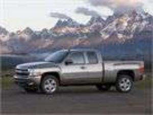 10 Things You Should Know About the 2011 Chevrolet Silverado