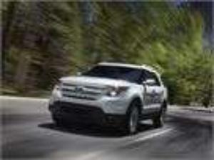 10 Things You Should Know About the 2011 Ford Explorer