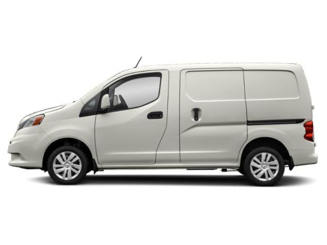Photo Vehicle